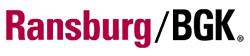 Ransburg/BGK